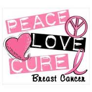 cancer ribbon3
